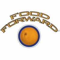 food forward